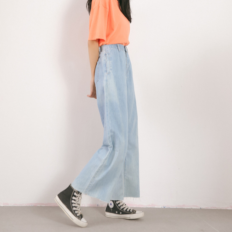Moda Elástico Marca Ap1016 Jeans Estilo Más Alta 2018 Mujer Casual ap1019 Damas ap1019 Plus De ap1018 ap1017 Ap1016 Sexy Ev1qx4w