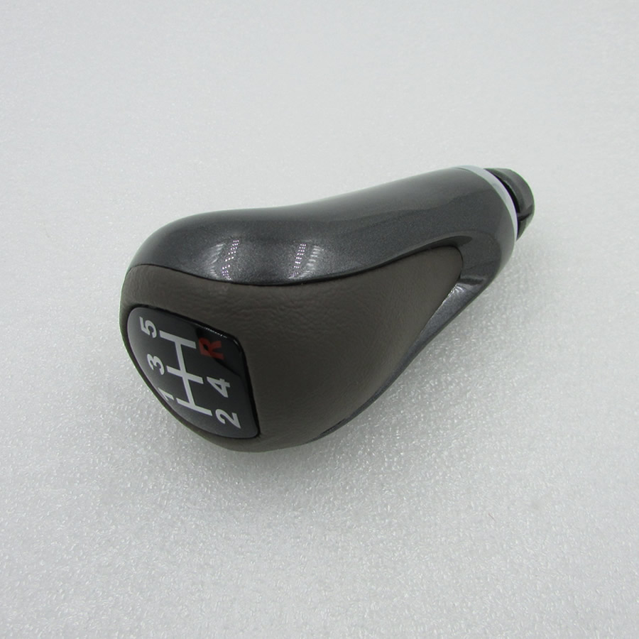5 ταχύτητες για BYD F3 G3 L3 F3R γνήσιο μοχλό αλλαγής ταχυτήτων Χειροκίνητο μοχλό αλλαγής ταχυτήτων