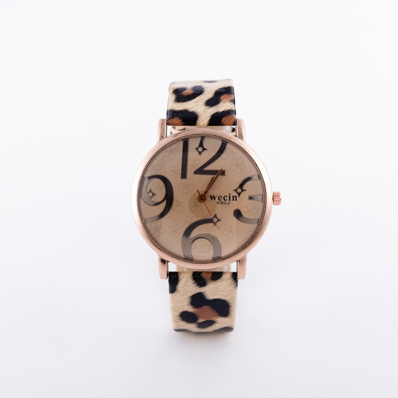 7-Elegant-Luxury-Ladies-Watch-Leather-Girl-Watch-2018-Fashion-Casual-Simple-Quartz-Dial-Wristwatch-Clock-Women