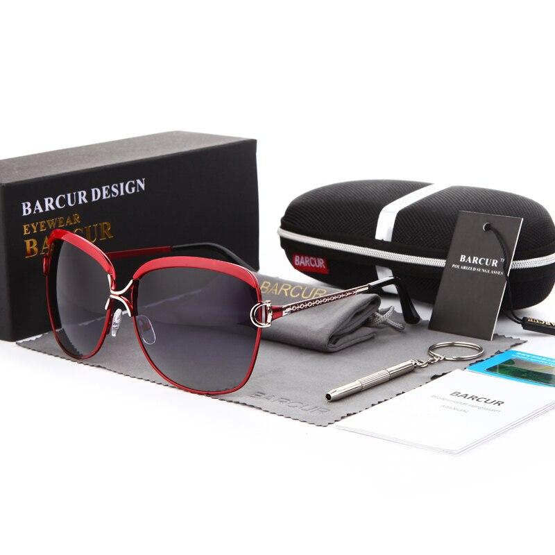 Sunglasses Women (2)