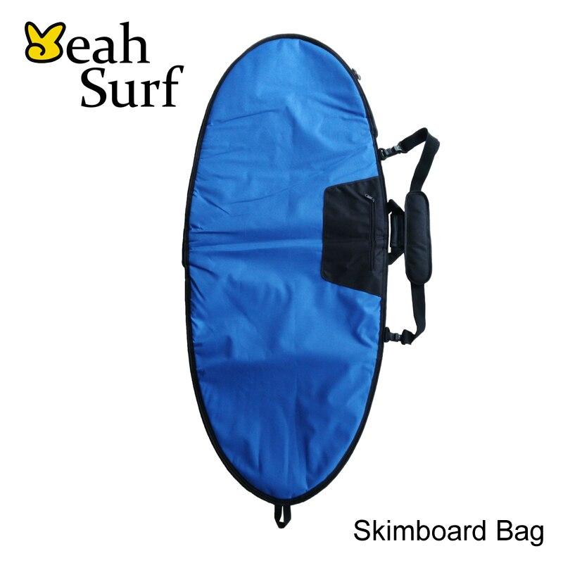 ФОТО Skimboard Bag High Quality Surfboard Bag Hot Sale Boardbag For Skimboard