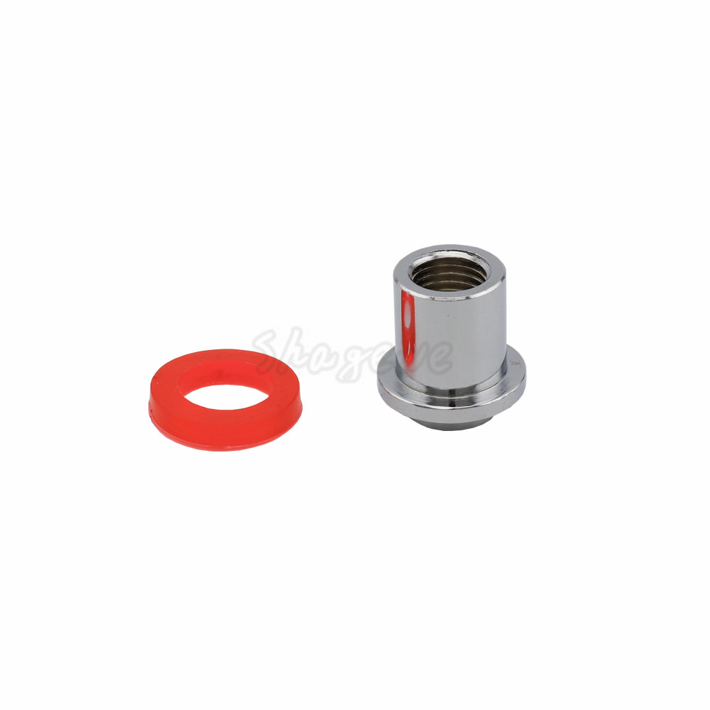 Beer Tap Shank Quick Disconnect Adapter Convert for Draft Beer Faucet  with beer tap G58 connection ,Homebrew Kegged Beer Tap (3)