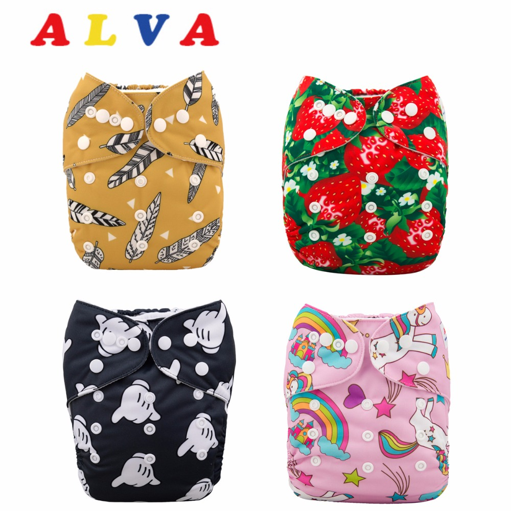 Find the newest and hottest Alvababy promo codes & deals which are totally free for your convenience to make full use of. You can enjoy fantastic 35% Off discounts with online 37 active Alvababy coupons today. Choose your favorite products and save big with current Alvababy promotions.