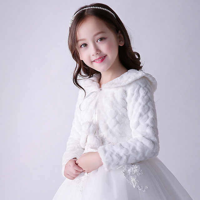 7b1a1c9af312 Dress Jackets For Girls