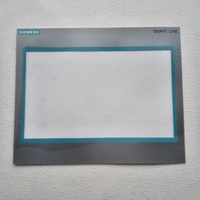 SIMATIC HMI IPC477C 6AV7424-0AA00-0GT0 membrane film for HMI Panel repair~do it yourself,New & Have in stock