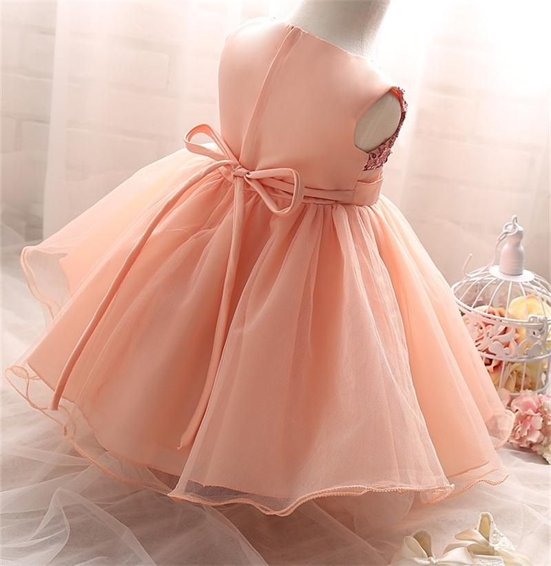 Little-Baby-Girl-Baptism-Dresses-Newborn-Kids-1-Year-Birthday-Outfit-Flower-Children-Costumes-For-Toddler-Girl-Events-Party-Wear-2