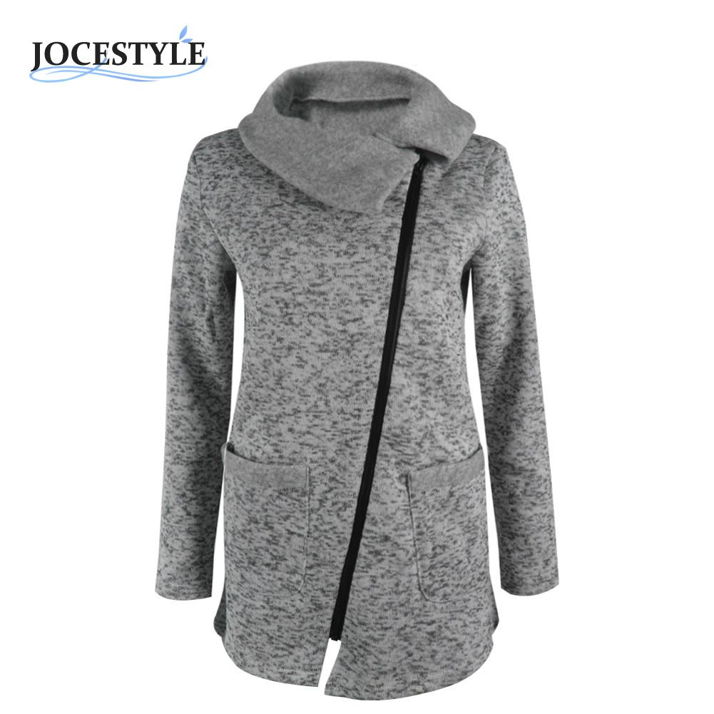 Popular Womens Fleece Jacket No Hood-Buy Cheap Womens Fleece ...