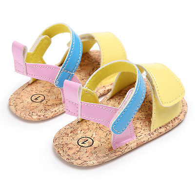 Newborn-Baby-Girls-Infant-Summer-Sandal-Clogs-Anti-slip-Soft-Sole-Plat-Princess-Shoes-Infantil-Anti-Slip-Prewalker-Mocassins-5
