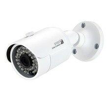 SMTKEY 2.0MP Onvif HD 1080 P IP Камера SONY IMX 323 открытый Водонепроницаемый CCTV H.265 + сети ip-пуля Камера
