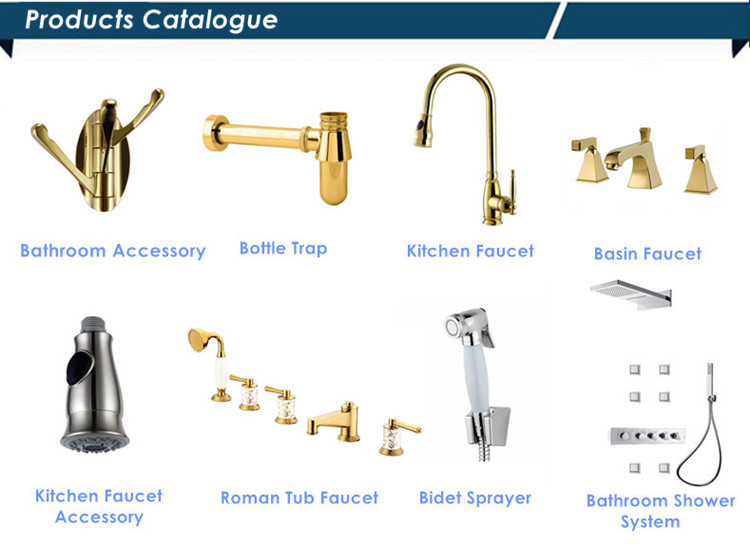 14, Products Catalogue