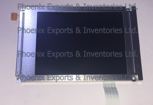 Image 2 - Brand New LCD Display Screen for KORG PA1X without Touch Screen LCD SCREEN Display PANEL