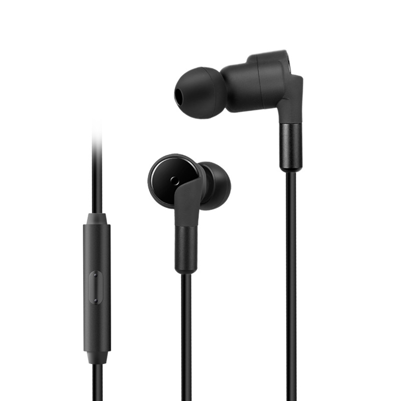 S990 Video Game Headset Bass Vibration Earphone In-ear Stereo Phone Gaming Headphone Mic Earbuds For iPhone Samsung Xiaomi 3.5mm ovann x17 gaming stereo bass headset headphone earphone over ear 3 5mm