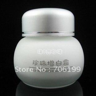 Best skin care---Pearl whitening cream 50g