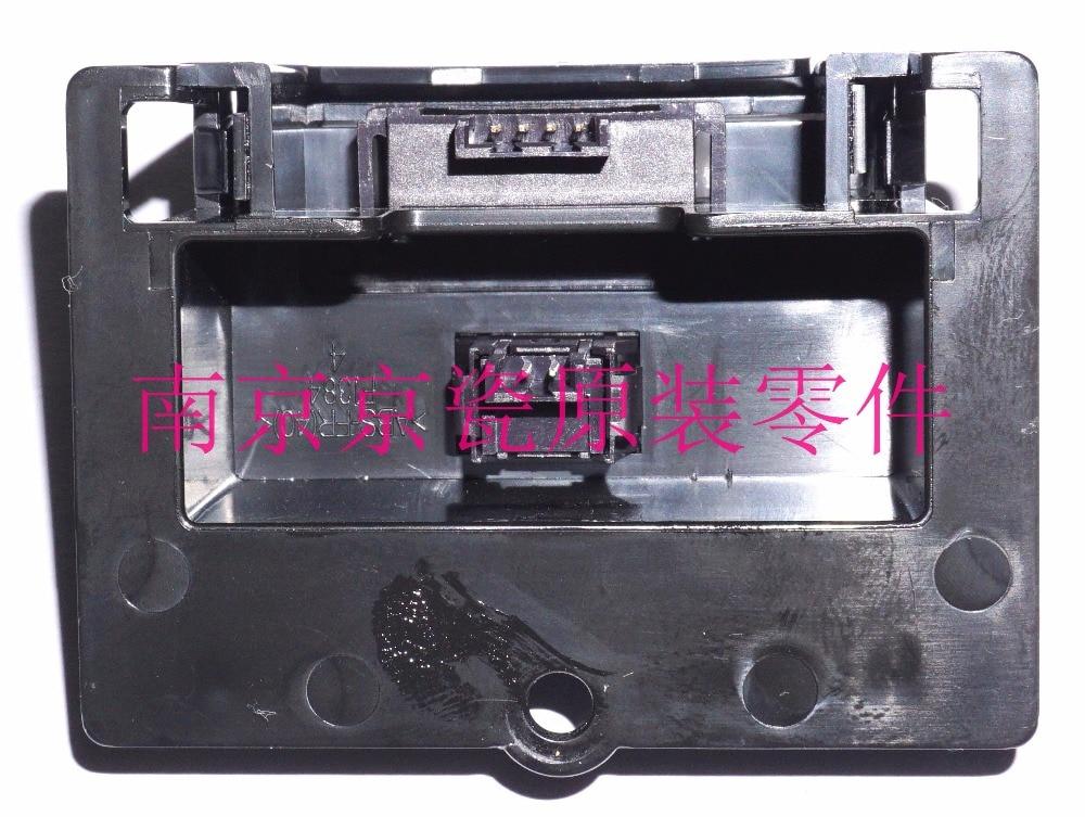 New Original Kyocera 302K994120 SIZE DETECTION ASSY for:TA3500i-8001i 3050ci-7551ci 7002i 8002i 7052ci 8052ci new original kyocera dc motor assy in fk 6701 6702 for ta6501i 8001i