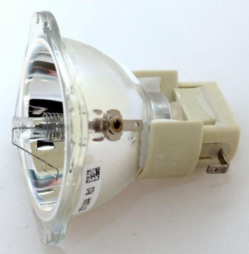 Original bare Bulb Lamp P-VIP 150-180/1.0 E20.6N For Osram Projectors