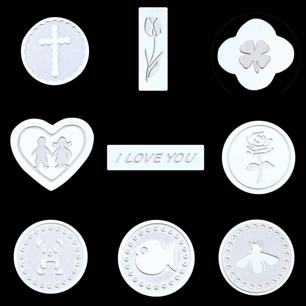 SHE WEIER звено цепи браслет для женщин нержавеющая сталь браслеты для Женский braclet подвеска Иисус серебряный крест