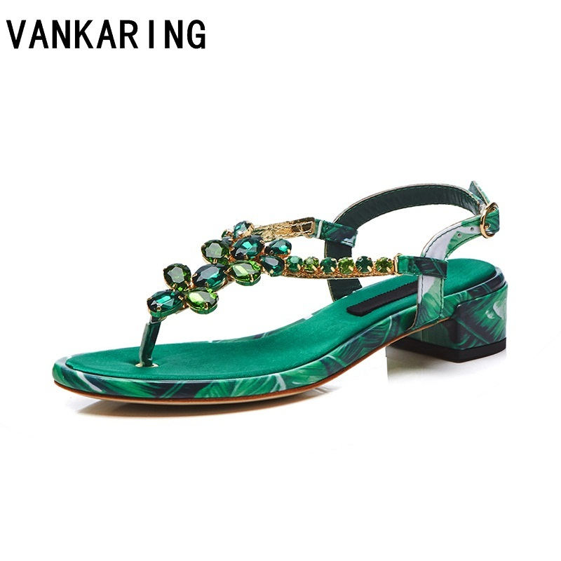 high quality women gladiator sandals summer shoes sweet flip flops high heels shoes woman dress party wedding office lady shoeshigh quality women gladiator sandals summer shoes sweet flip flops high heels shoes woman dress party wedding office lady shoes