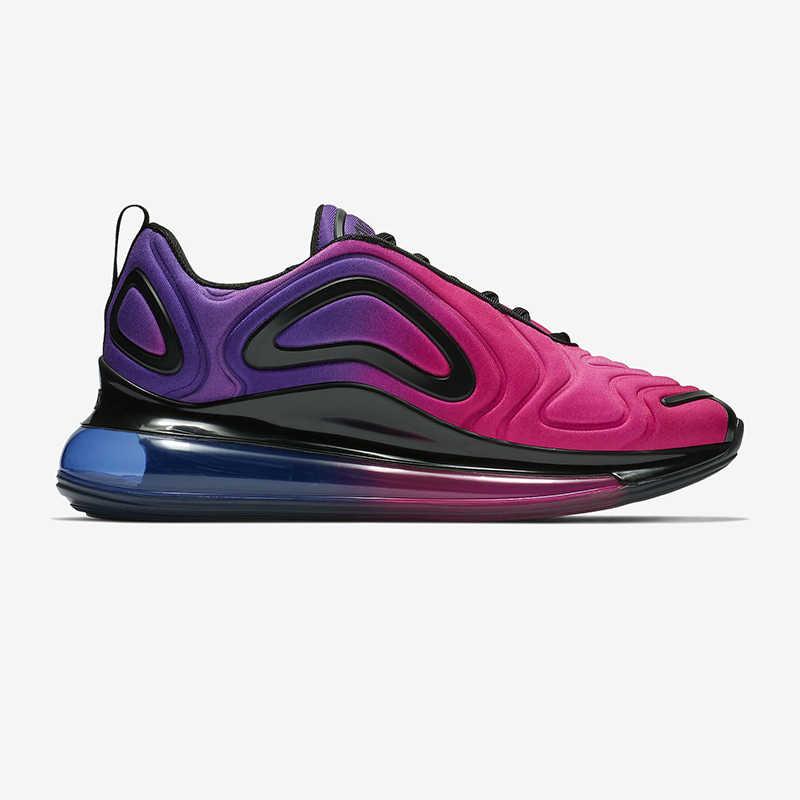 scarpe della nike air max