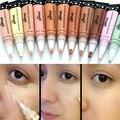 New Concealer Sticker 11color Facial Corretivo Base Dermacol Contour Cream Camouflage Bronzer Concealer Stick Highlighter Makeup