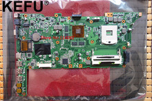 K73SD REV 2 3 suitable for asus k73sv k73sj k73sm laptop motherboard GT630M GT540M 1GB