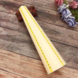 Image 5 - Professionele Plastic Armband Meten Doorn Sizer Sieraden Hamer Meten Maken Repareren Tool voor Juwelier