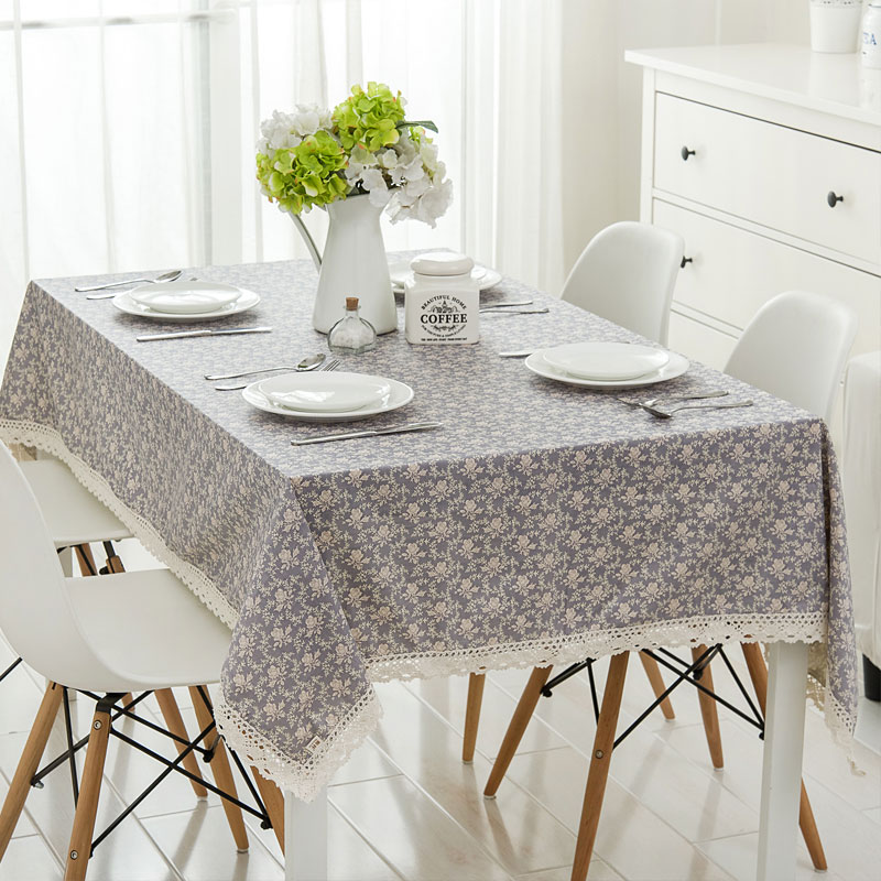 online get cheap small round tablecloth -aliexpress | alibaba