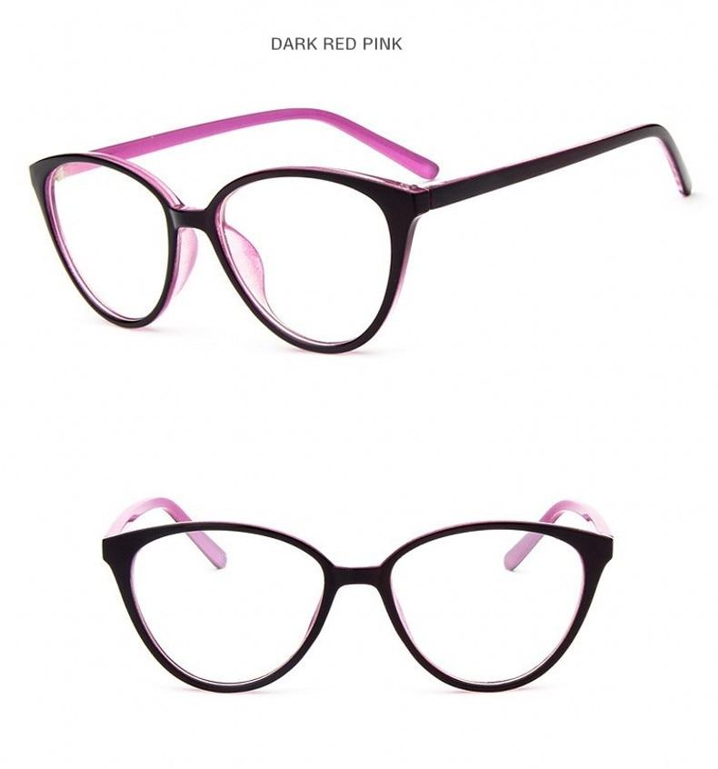 fake glasses (12)