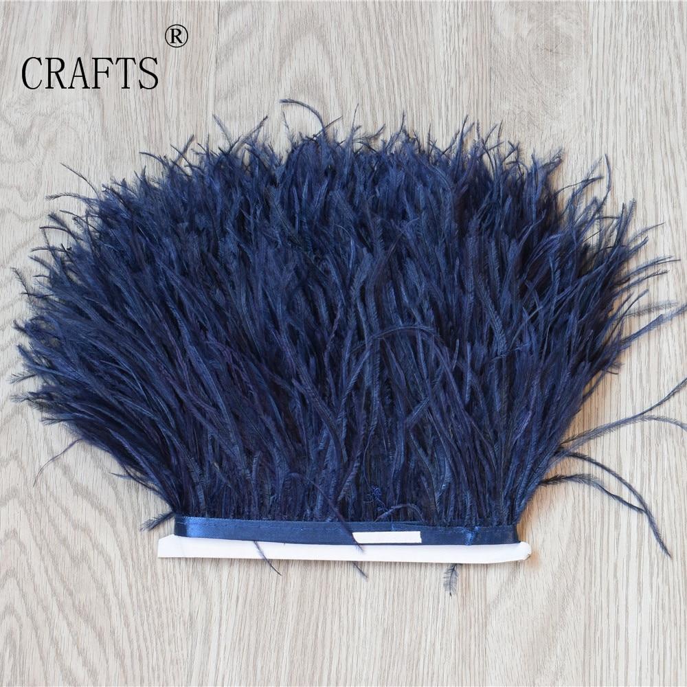 Ποιότητα ιμάντα στριφώματος φτερό - Τέχνες, βιοτεχνίες και ράψιμο - Φωτογραφία 3