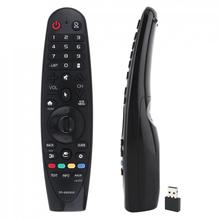 USB Smart TV Remote Control Compatible AN-MR600G AN-MR600 with Long Control Dist