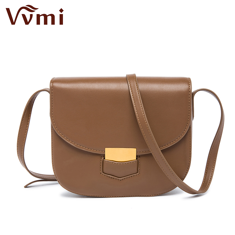 Vvmi bolsos women bags chic vintage classic flap single shoulder crossbody handbags for female brand designer vvmi 2016 new women handbag brand design rivet suede tassel bag chic classic vintage saddle bag single shoulder bag for female