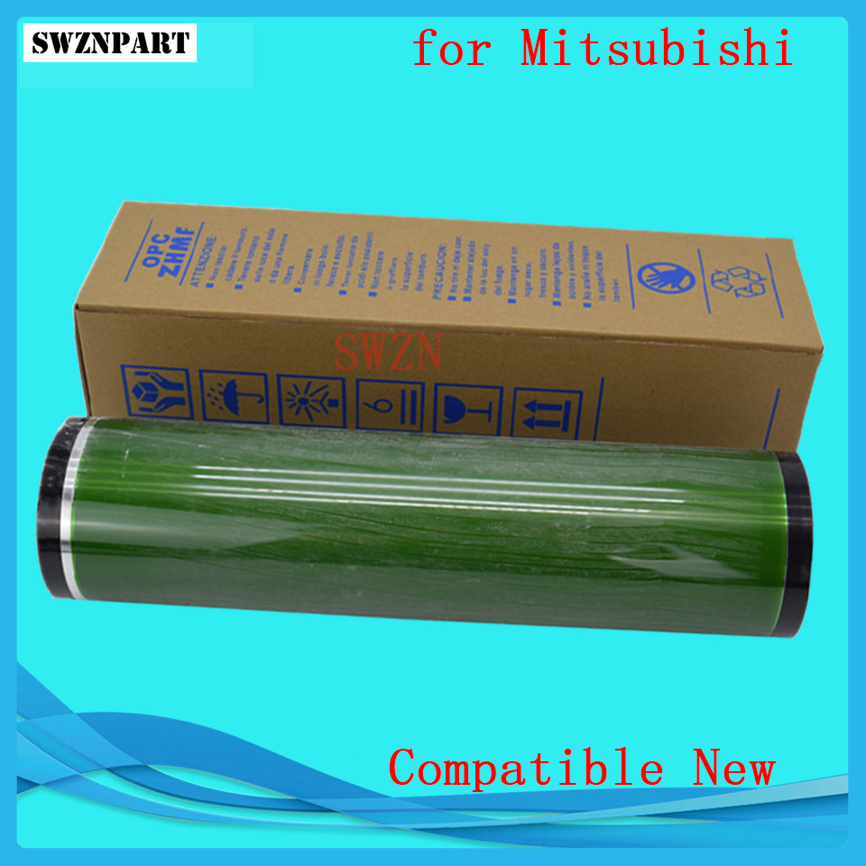 Japan for Mitsubishi OPC DRUM for Ricoh Aficio MP 1100 1350 9000 Pro 1106 1107 1356 1357 906 For Gestetner DSM7110 DSM7135DSM790 share 1original transfer belt b234 3971 b2343971 for ricoh mp 1350 9000 1100 gestetner dsm mp1100 mp1350 mp9000 dsm7135