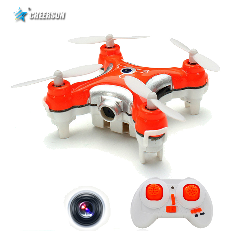 top rated rc helicopter with 32614054076 on Buy Model Jet Engines furthermore 32467866457 moreover 32814877928 together with Rock Paper Scissors moreover 32734758599.