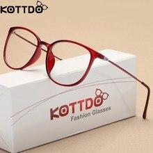 1f489f2e2 Óculos Frames Mulheres 2018 óculos de Leitura Óculos de Mulheres Homens  Óculos de Armação Para Óculos Frames Oculos de Grau Femi.