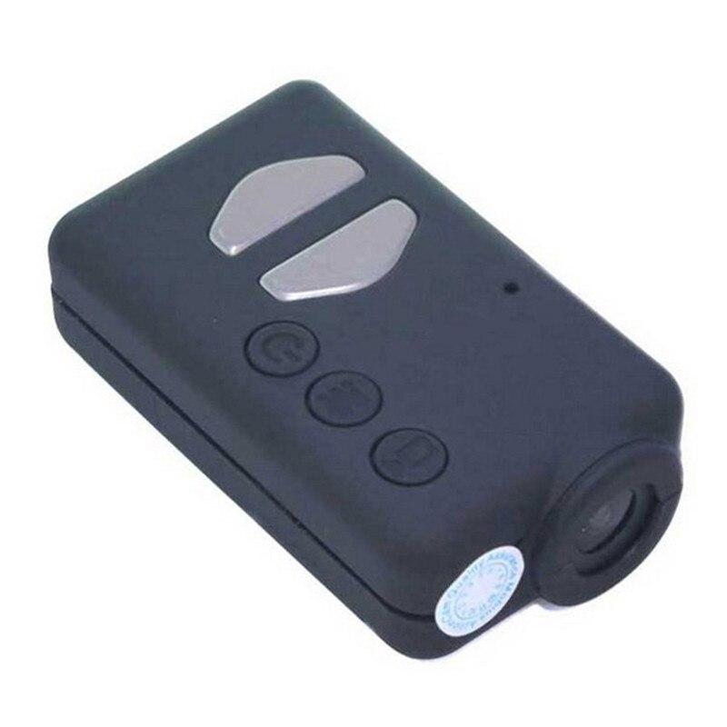 High Quality Sport Camera Actioncam Mobius HD 1080P 30FPS 720P 60FPS Action Camera For Multirotor потребительская электроника full hd 1080p 30 fps 720p 60 fps multirotor