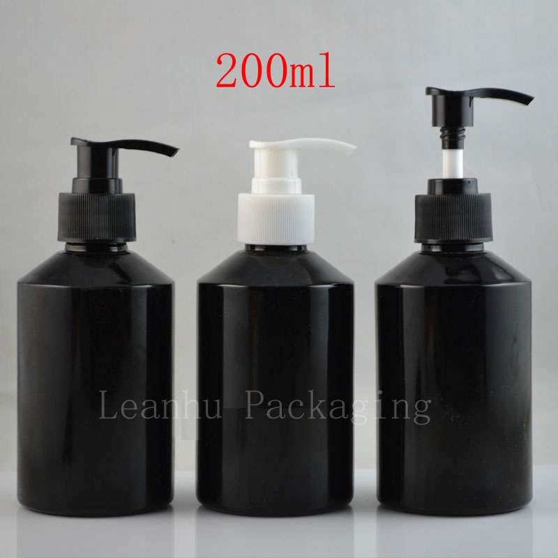 Popular Glass Shampoo Bottle Buy Cheap Glass Shampoo