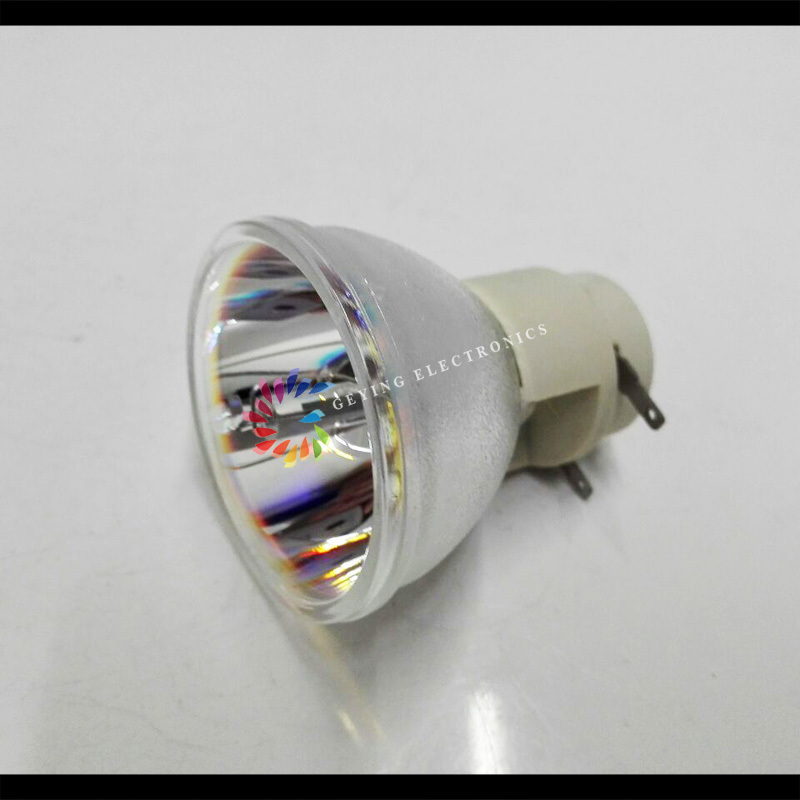 Brand New Original Projector Bulb 5811116713-SU For Promethean PRM35 5811116713 su original projector lamp module for pro methean prm32 prm35
