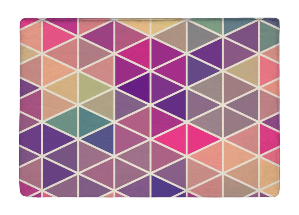 rugs colorful elegant the modern contemporary mcnary design rug of
