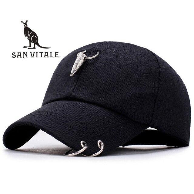 8bdcb807eea77 Women s Baseball Cap Hat Spring Summer Gold Caps Famous Brand Bone Gift K-Pop  Hip