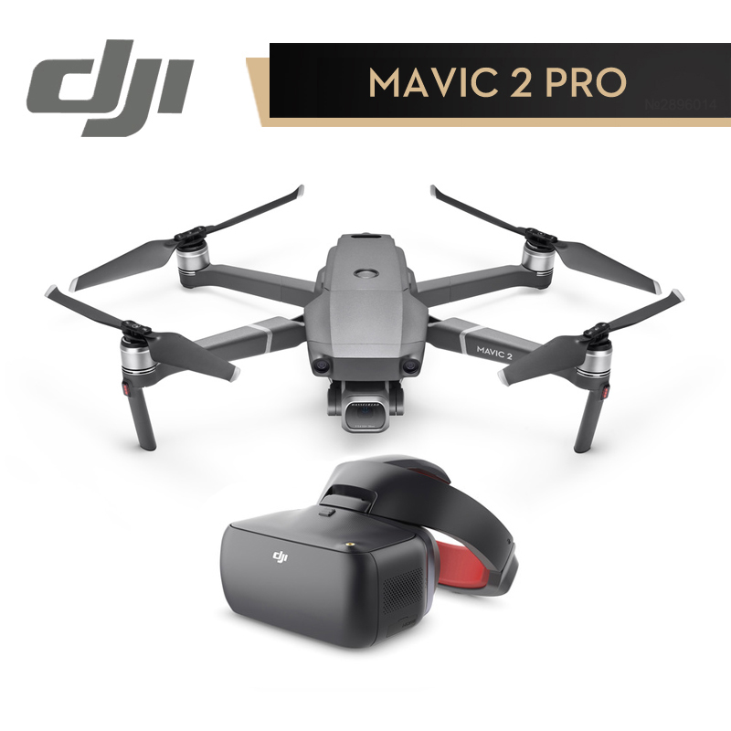 Dji Mavic Pro Aliexpress Off 73 Felasa Eu