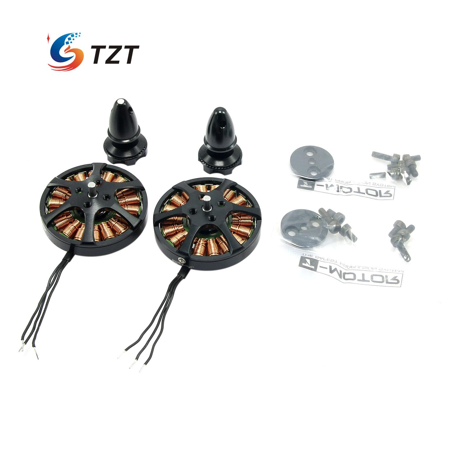 T Motor Antigravity 4004 Brushless Motor 300KV 18N24P for