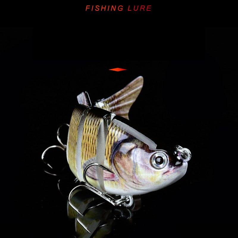 fishing lure (10)