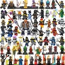Hedendaags oothandel ninjago figures Gallerij - Koop Goedkope ninjago figures UW-74