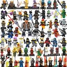 Popular Lego Ninjago Zane-Buy Cheap Lego Ninjago Zane lots from