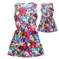 Meninas vestir trajes go girls princesa vestido de natal roupa dos miúdos dos desenhos animados pikachu pokemon traje roupas infantis de menina
