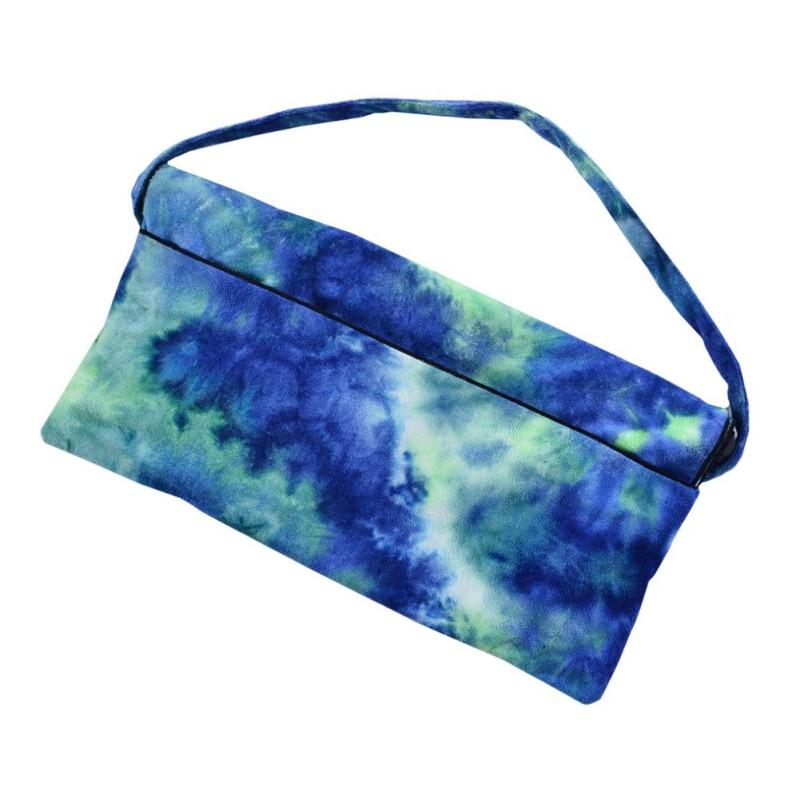 Super Soft Microfiber Beach Chair Cover Beach Towel Chaise Lounger Chaise Lounger Towel Cover Microfiber Sun Lounger Cover Home
