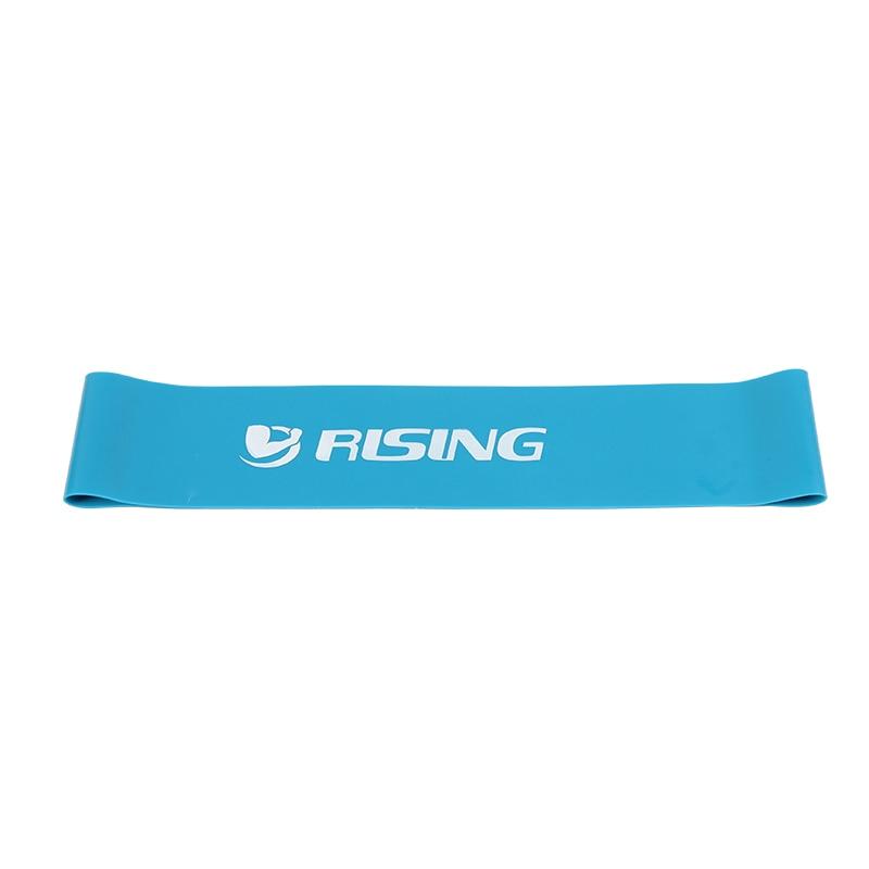 Купить с кэшбэком latex resistance bands  workout exercise pilates yoga bands loop wrist ankle elastic belt energy ring for freeshipping