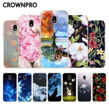 timeless design ab0b2 641c4 Buy samsung galaxy j5 pro back cover and get free shipping on ...