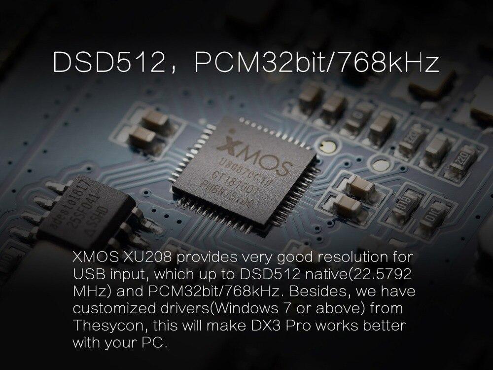 NUEVO AMP/DAC  TOPPING DX3 PRO... HTB1bhsVXODxK1Rjy1zcq6yGeXXar