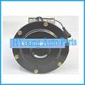 4471002920 20-21778 автоматический компрессор переменного тока для John Deere 2PK 135 мм 12В 10PA15C