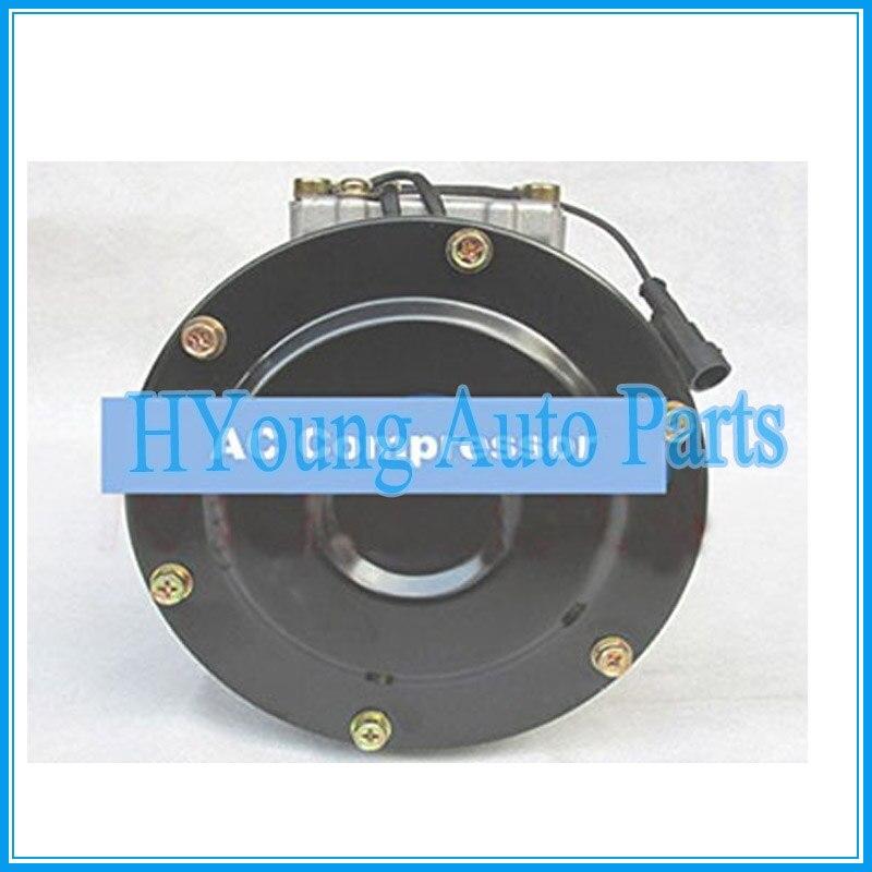 4471002920 20-21778 auto ac compressor for John Deere 2PK 135mm 12 V 10PA15C4471002920 20-21778 auto ac compressor for John Deere 2PK 135mm 12 V 10PA15C